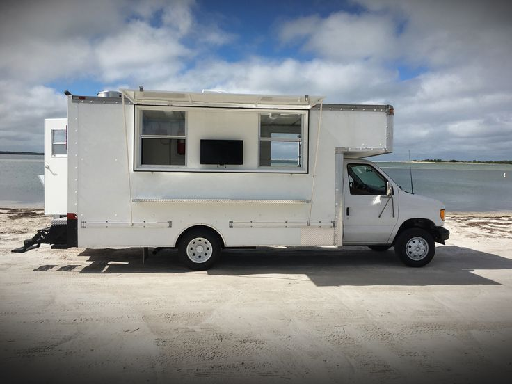 Professional Turn Key Food Truck  $55,000  Whether you're looking to invest in your first food truck or looking to trade up, this truck has what you need, featuring a brand new custom-designed kitchen. It's innovative design offers plenty of storage space and has a working area big enough for several people. Please see the comprehensive list of features/items on our website. This truck is ready to wrap and roll.