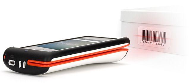 POS: ShopKeep Mobile
