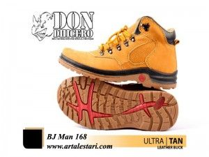 Jual Sepatu Boot Pria Online  Kontak Kami: Holine / SMS : 081315979176 BBM : 224A1F27