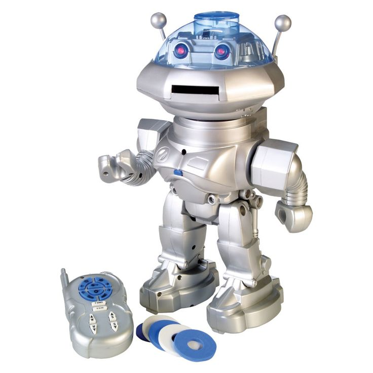 specialty toys Wundereps represents high quality, specialty merchandise in illinois and indiana wundereps serves toy, gift, museum, educational, children's,.