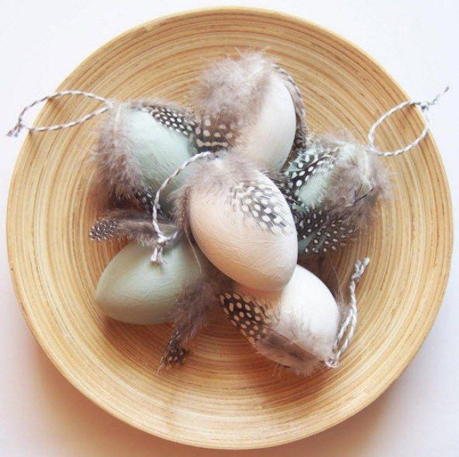 ehrfurchtiges deko ideen zu ostern niedliche haeschen und bunte eier großartige bild oder ddedcfddffdf easter bunny