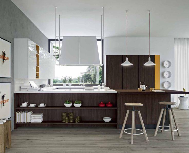 Blanc arredamento ~ 56 best cucine images on pinterest