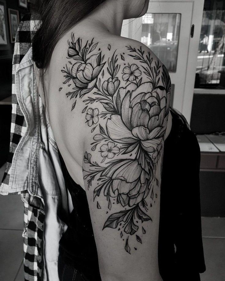 """""""Tattoo2me"""