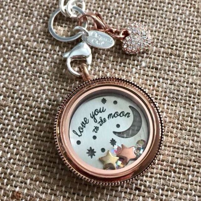 Origami Owl Custom Jewelry Mary Harral Independent: 148 Best Images About Origami Owl On Pinterest