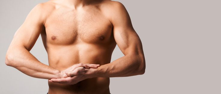 """Distressed by constant fears about your appearance?  Cut your enlarged """"MOOBS"""" with Gynecomastia Surgery. It is safe and totally risk-free! Book an Appointment with  Dr. Arturo Valdez to know the detailed procedure. . To learn more about #Gynecomastia Surgery with Dr. Arturo Valdez please schedule an informational consultation. Call +52 998 898 3131 today to make an appointment with the doctor. . #drvaldez #plasticsurgery #cosmetic #ageless #aesthetic #implants"""