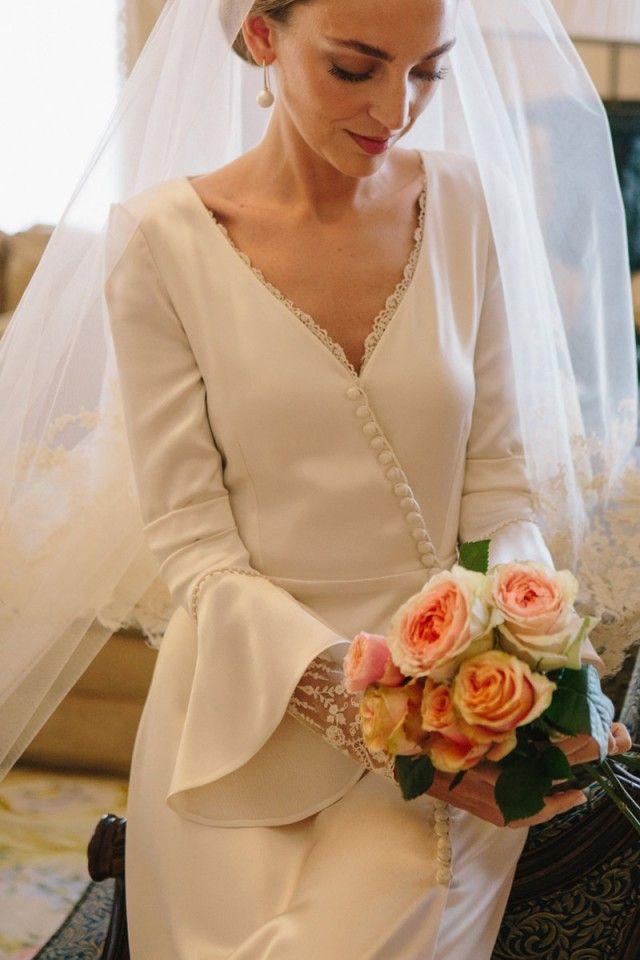 La boda de Sara e Iñigo © Bibiana Fierro – #Bibiana #boda #de #Fierro #Iñigo …