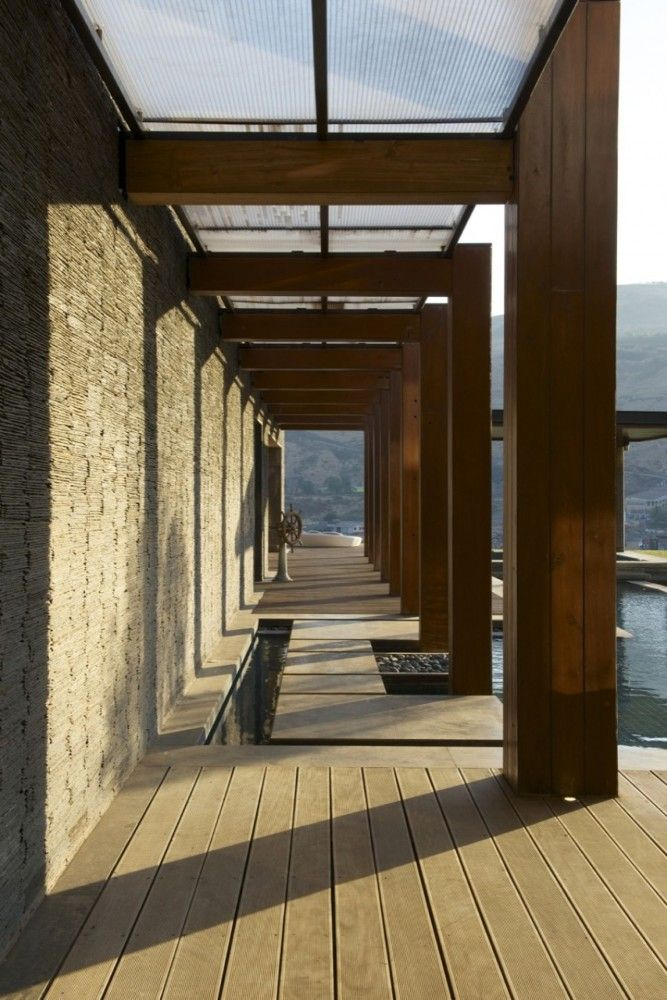 PA_House / atelier dnD