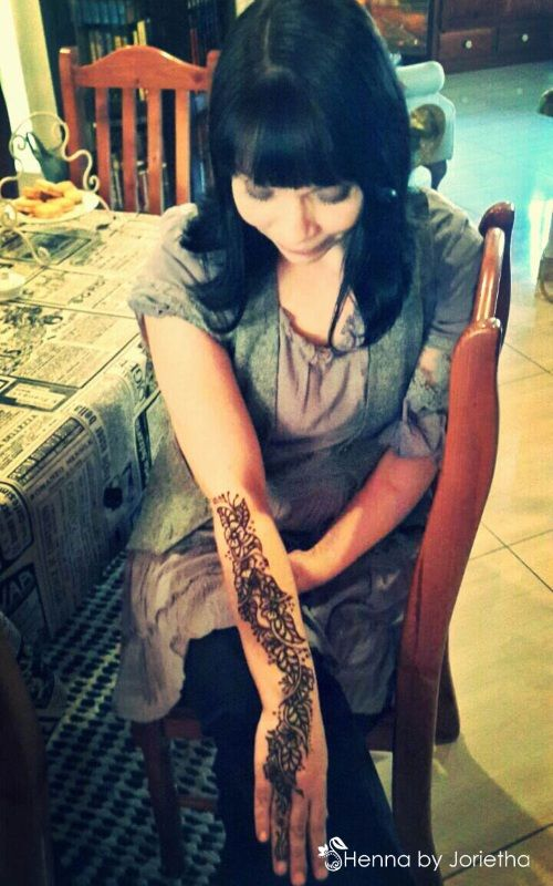 Henna Tattoo Johannesburg : Best henna by jorietha june images on pinterest
