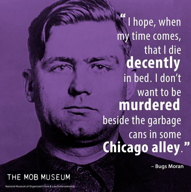 I am doing a term paper for an Organized Crime class on the Chicago Outfit...?