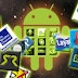 DailyTeCh Inc: Top Paid Android Apps September 2012