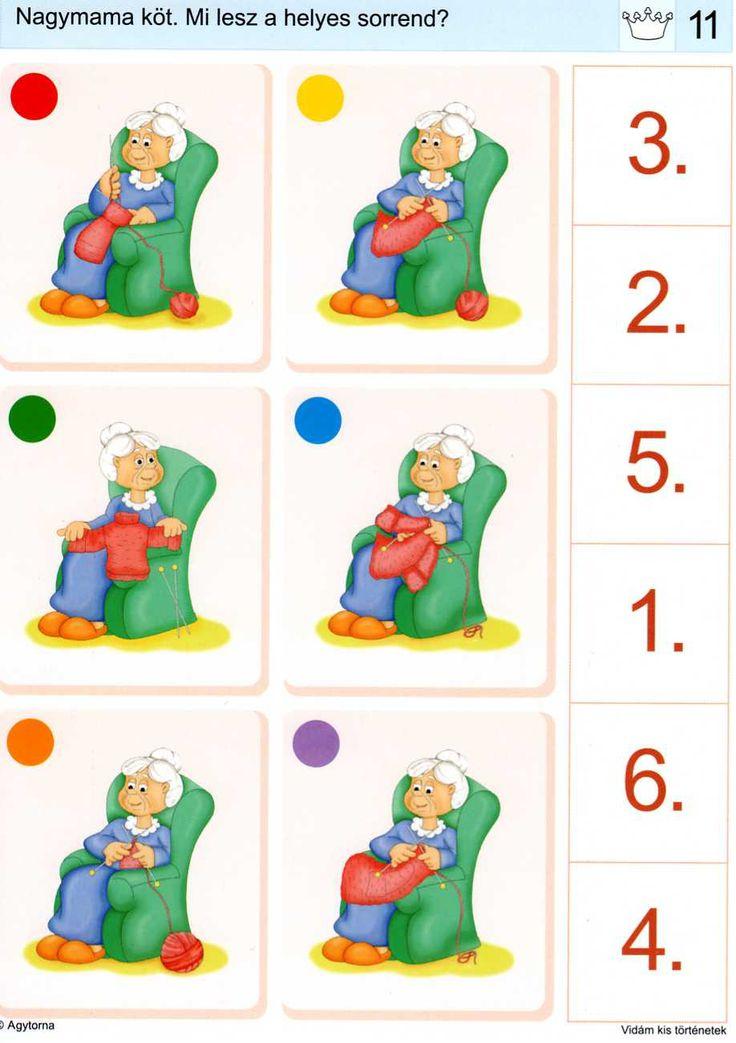 Piccolo: kroon kaart 11