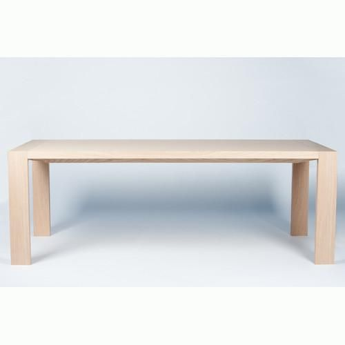 Dinella Dining Table