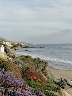 Laguna Beach CA 2 pictures