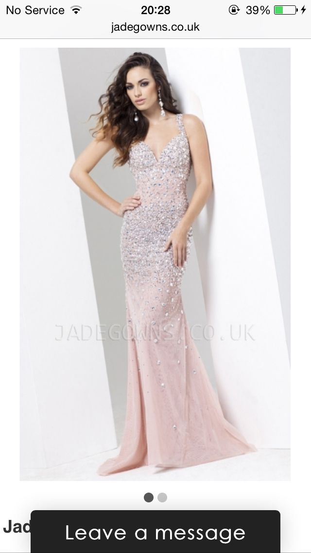 26 best Queen Silver Star images on Pinterest | Prom dresses 2017 ...