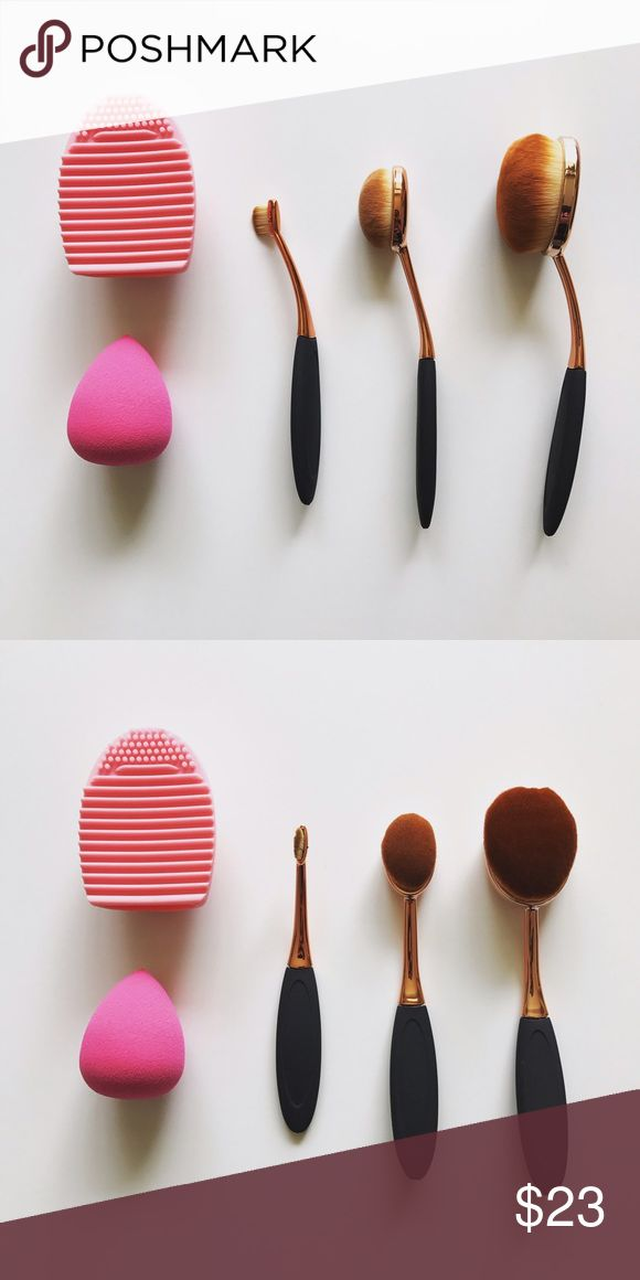 25 Best Ideas About Beauty Blender Sponge On Pinterest
