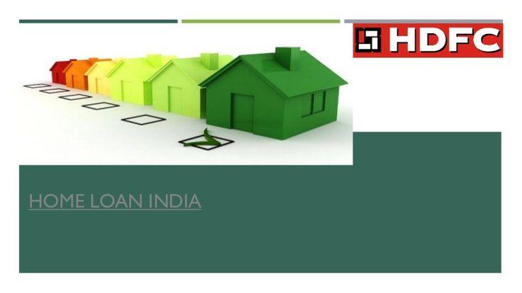 Hdfc best #homeloanIndia at best  #housingloaninterestrates for NRI. #NRIhomeloansinIndia