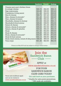 http://www.sandwichbaron.co.za/wp-content/uploads/E-214x300.jpg
