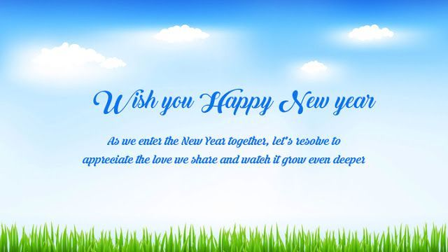 Happy New Year 2018 Quotes :   Image   Description  Happy New Year 2018 Bangla SMS | Bangla Happy New Year Message 2018   #banglahappynewyearsms #newyearwishesmessage2018 #banglamessage2018 #happynewyerpic2018 #hdimagedownload2018 #newyearimage2018 #hdpichappynewyear2018 #smsfornewyear2018...