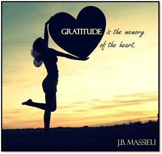 Day 67 of Daily Gratitude  I am so happy and grateful for the quite moments on a Sunday morning   What are you grateful for today? #fitfam #fitness #fitnessmotivation