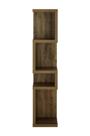 Buy Chiltern Corner Shelf Unit from the Next UK online shop
