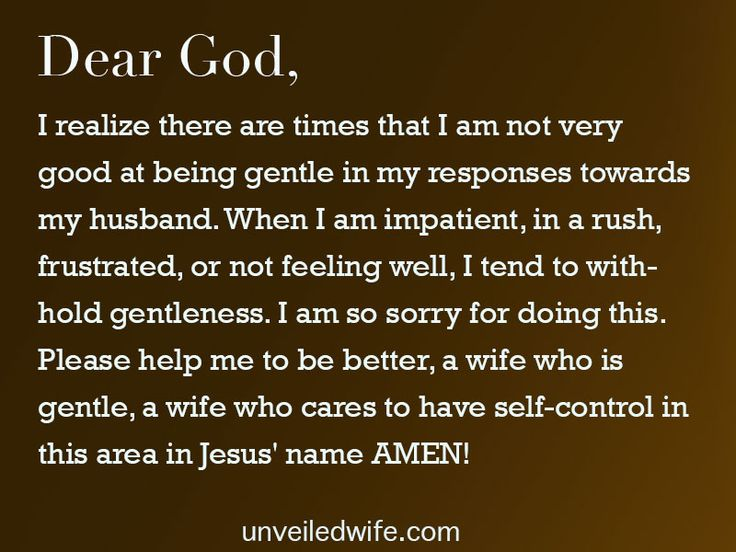 307 best Prayer of the Day for Marriage images on ...