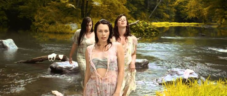 ,,O Brother,Where Art Thou?'' Three Sirens-,,Go to Sleep Little Baby!'' Day 2 only listened to this twice and got it stuck in my head!