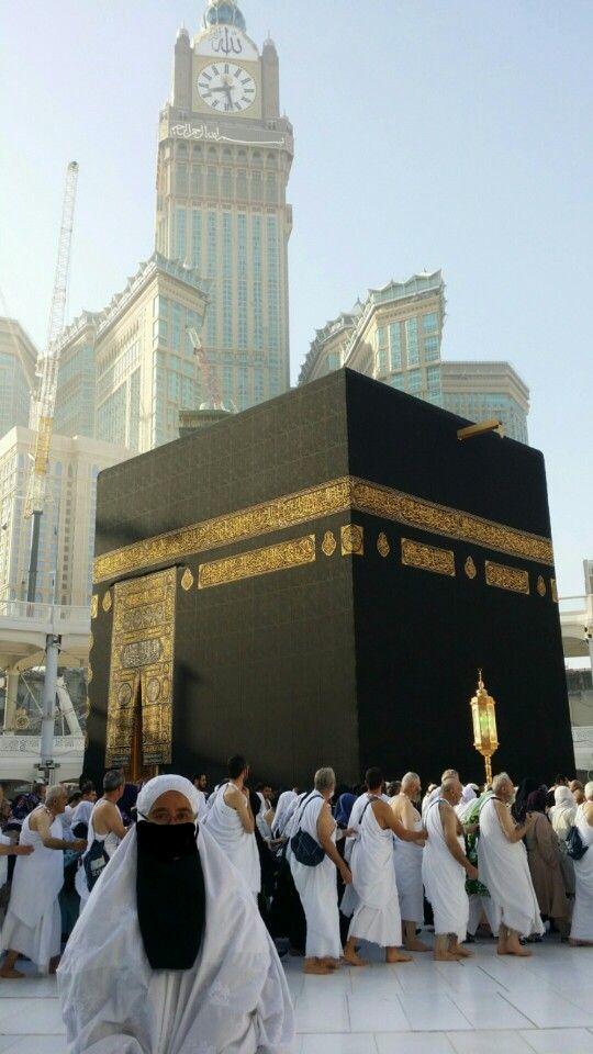 Islam site de rencontre haram