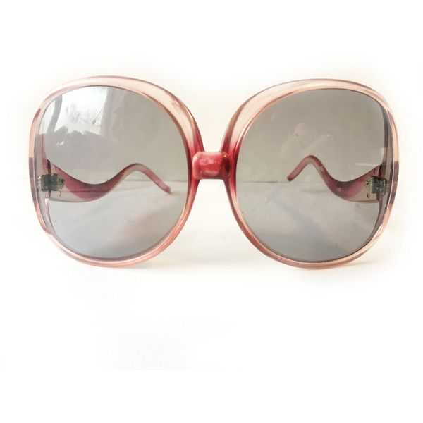 eyewear glasses boc9  17 Best ideas about Big Sunglasses on Pinterest  Oversized sunglasses,  Shades and Chanel sunglasses
