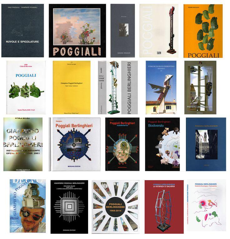 Tutti i libri di Poggiali Berlinghieri