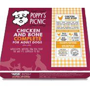 Buy Raw Dog Food Online | Handmade Raw Food For Dogs
