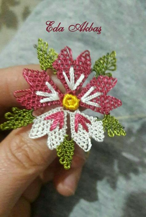 This Pin was discovered by Ayf |