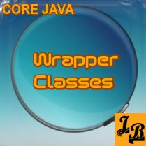 #Tutorial explains #Wrapper #Classes in #Java with #examples.
