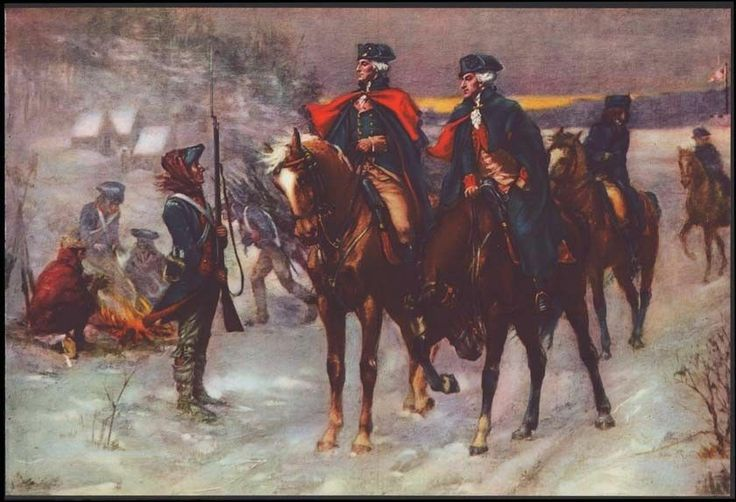 17 Best images about Patriotic & Historic Art on Pinterest ... Lafayette For Freedom