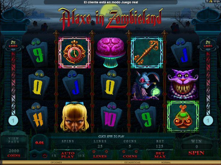 Слоты онлайн 2000 gads бесплатные азартные игры игровые автоматы скачать