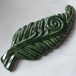 Fabulous ceramic art-NZ art tiles-online gifts New Zealand made