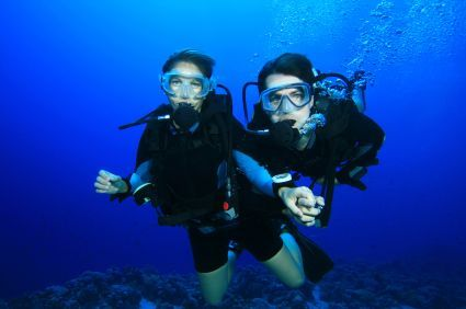 Your Gateway to Underwater Adventure Through Scuba Diving --- A world of possibilities in a world under the waves. And scuba diving can help make you a part-time resident.  --- http://scubalessonsjax.com/scuba-lessons-jax-blog/scuba-diving-training/your-gateway-to-underwater-adventure-through-scuba-diving/