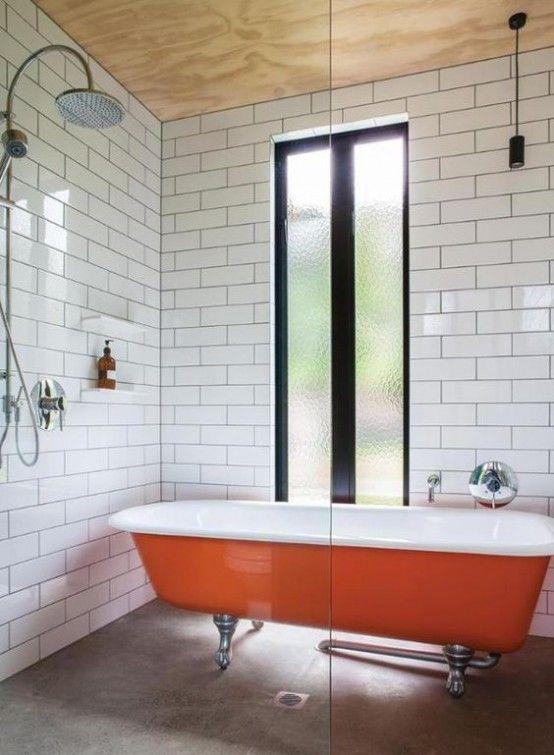 Modern Bathroom Images best 20+ mid century bathroom ideas on pinterest | mid century