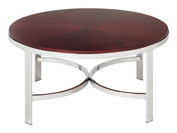 Drum Accent Table Target: 225 Best OSP Designs Furniture Collections Images On