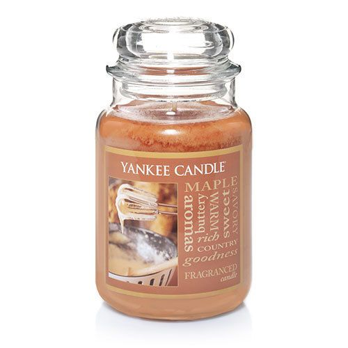 17 Best Images About Yankee Candles I Really Really Want