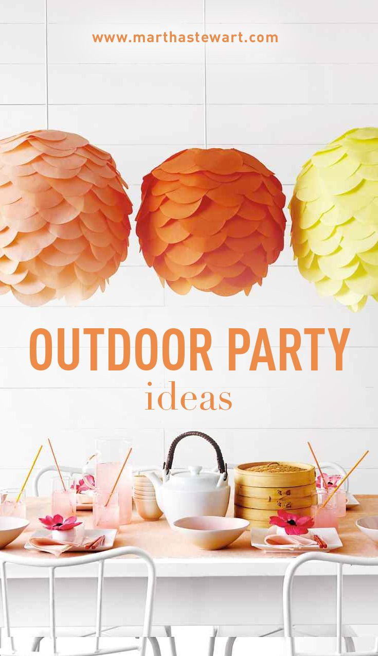 Planning A Capsule Wardrobe: 527 Best Images About Party Planning Ideas On Pinterest