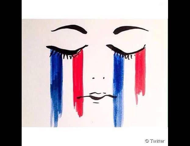 ob_1ef9dc_414003-attentats-a-paris-l-hommage-aux.jpg (623×480)