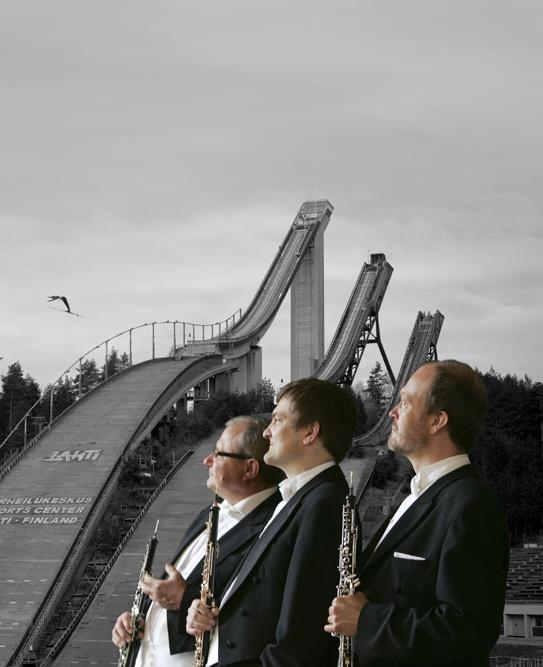 Copyright: Lahti Symphony Orchestra