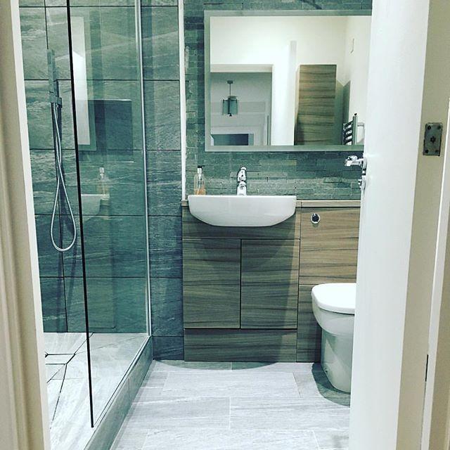 Heated Bathroom Tile: Best 25+ Bathroom Underfloor Heating Ideas On Pinterest