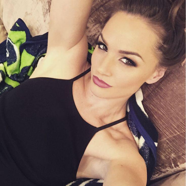 "14.9 m Gostos, 123 Comentários - Tori Black (@misstoriblack) no Instagram: ""#dpstar #setlife"""