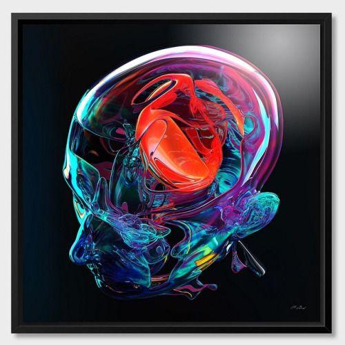 Il cuore nel cervello