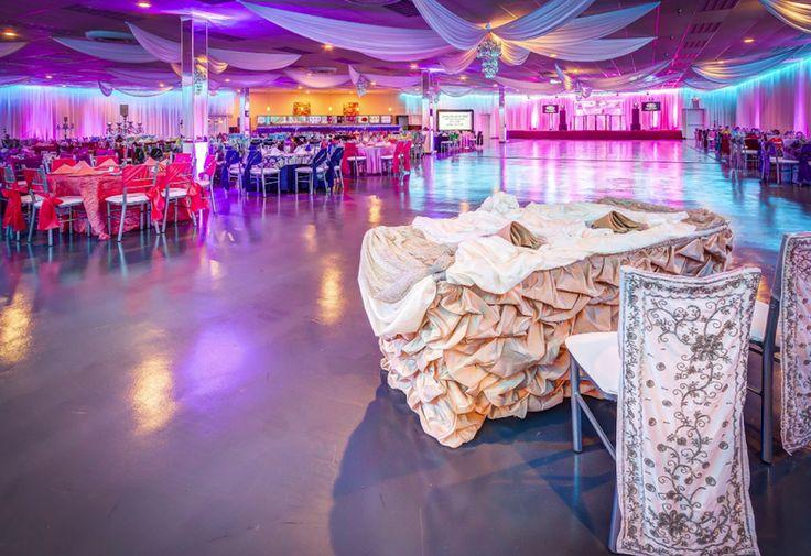 29 best houston reception halls images on pinterest reception halls reception rooms and for Alegria gardens reception hall