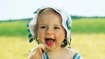 #животные #дети #счастье #улыбка #gif #позитивные_картинки #фотографии #позитив #природа