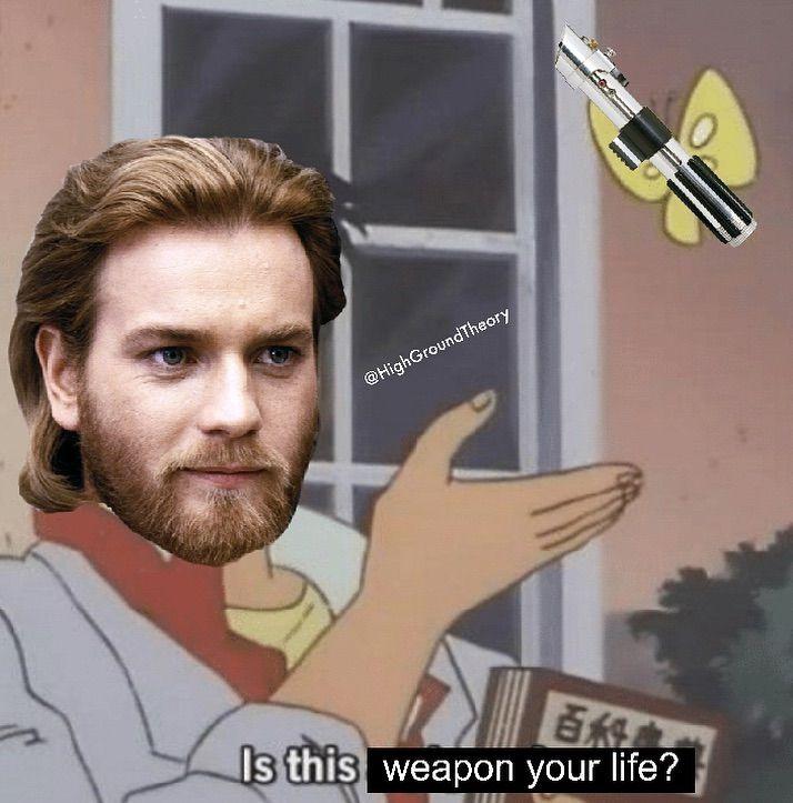 Star Wars Star Wars Memes Funny Star Wars Prequel Memes Star Wars Humor Star Wars Memes Funny Star Wars Memes