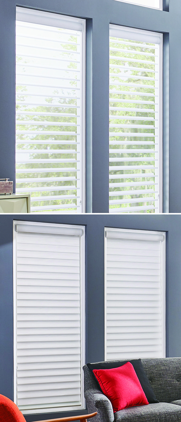 bali vinyl all r fabric cool beautiful cellular how shade design furniture walmart celluar window images and shades vertical roller with sale ideas popular warranty target amazing blinds somfy blind install also repair to