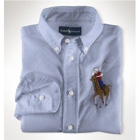 roulf loren cheap mens ralph lauren shirts